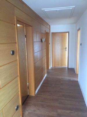3 Zimmer Wohnung Mieten Hamm 3 Zimmer Wohnungen Mieten