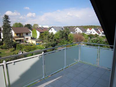 Obertshausen Wohnungen, Obertshausen Wohnung mieten