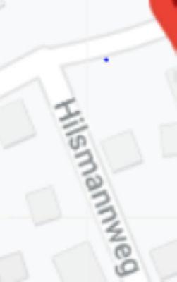 Arnsberg Grundstücke, Arnsberg Grundstück kaufen