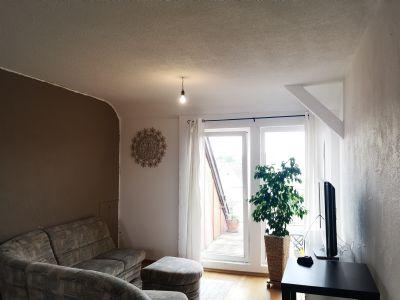 Egenhausen Wohnungen, Egenhausen Wohnung mieten