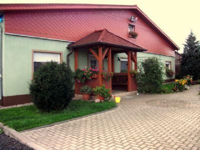 Reinsdorf Häuser, Reinsdorf Haus kaufen