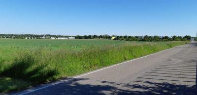 Stutensee Industrieflächen, Lagerflächen, Produktionshalle, Serviceflächen