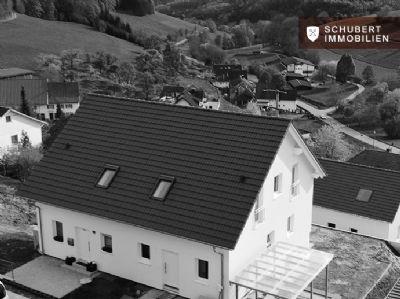 Stühlingen Häuser, Stühlingen Haus kaufen