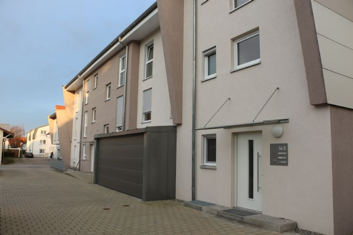 Wohnung mieten Bad Saulgau Jetzt Mietwohnungen finden