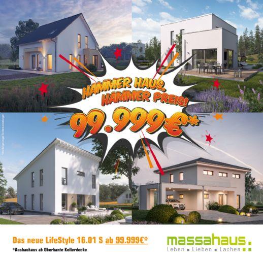 Aktionshaus!!!!! Kinderbad- und Elternbad, welch ein Luxus