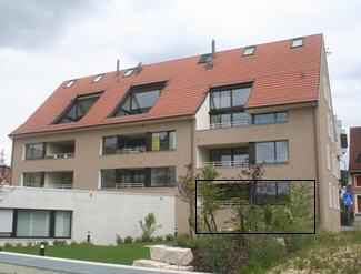 Breitenbach Wohnungen, Breitenbach Wohnung mieten
