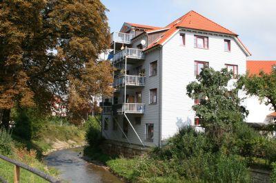 Hechingen Wohnungen, Hechingen Wohnung mieten