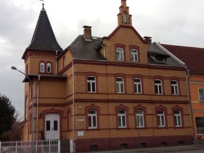 Klettwitz Wohnungen, Klettwitz Wohnung mieten
