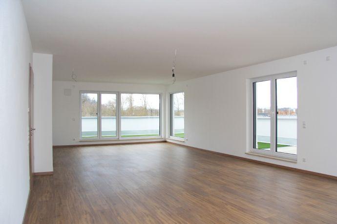 4 Zimmer Wohnungen Vermietung Gebraucht Kaufen Bei Dhd24com