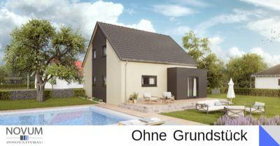 Ulmet Häuser, Ulmet Haus kaufen