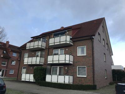 Bramsche Wohnungen, Bramsche Wohnung kaufen