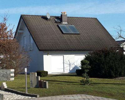 Lengenwang Häuser, Lengenwang Haus kaufen