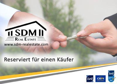 Forst Wohnungen, Forst Wohnung kaufen