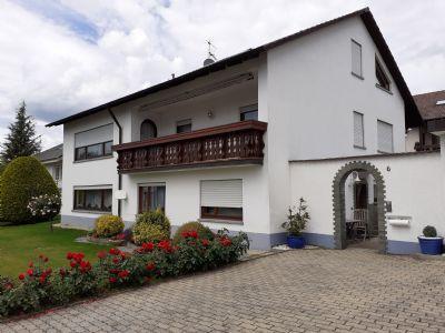 Heitersheim Wohnungen, Heitersheim Wohnung mieten