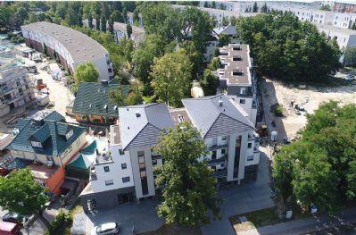 Teltow Büros, Büroräume, Büroflächen