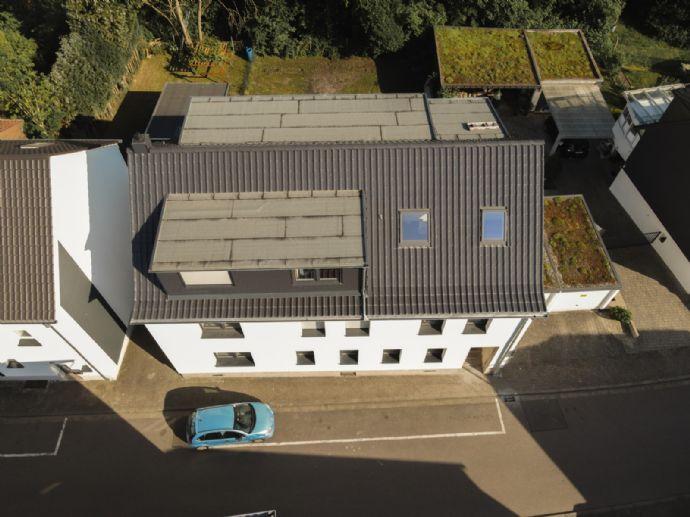 Wohnung in Sankt Ingbert, Stadtteil St. Ingbert, zu vermieten