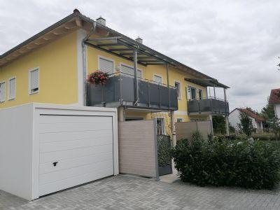Plattling Wohnungen, Plattling Wohnung kaufen