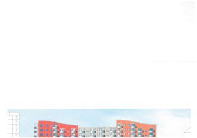 Malchin Wohnungen, Malchin Wohnung mieten