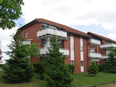 Perleberg Wohnungen, Perleberg Wohnung kaufen