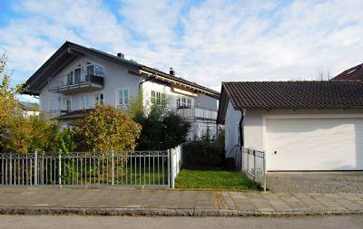 Grasbrunn Wohnungen, Grasbrunn Wohnung kaufen