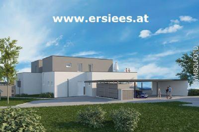 Steyr(Stadt) Wohnungen, Steyr(Stadt) Wohnung kaufen