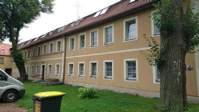 Käbschütztal Wohnungen, Käbschütztal Wohnung mieten