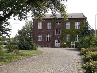 Brandenburg Büros, Büroräume, Büroflächen