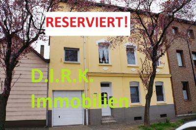 Troisdorf Renditeobjekte, Mehrfamilienhäuser, Geschäftshäuser, Kapitalanlage