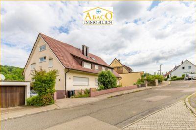 Haus Altbach