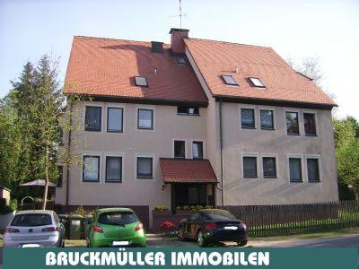 Zirndorf Wohnungen, Zirndorf Wohnung kaufen