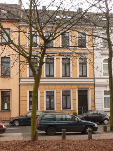 DU-Ruhrort, moderne 3-Zi.-Whg. im historischen Stadtteil, provisionsfrei