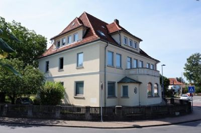 Bergen Häuser, Bergen Haus kaufen
