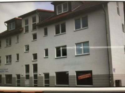 Oebisfelde-Weferlingen Wohnungen, Oebisfelde-Weferlingen Wohnung kaufen