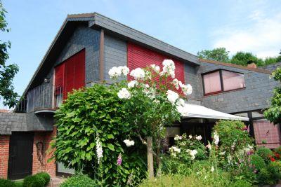 Nordenham Häuser, Nordenham Haus kaufen