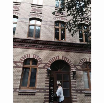 Erfurt Häuser, Erfurt Haus mieten