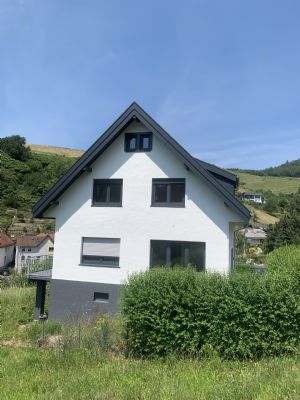 Bühlertal Häuser, Bühlertal Haus mieten