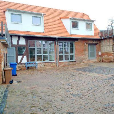 Linsengericht Häuser, Linsengericht Haus mieten