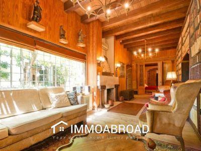 Balaguer Häuser, Balaguer Haus kaufen