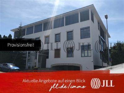 Filderstadt Büros, Büroräume, Büroflächen