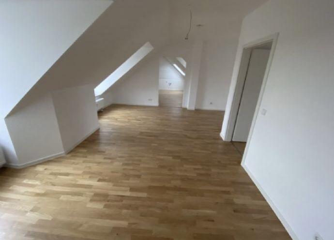 2,5 Zimmer Wohnung in Würzburg (Heuchelhof)