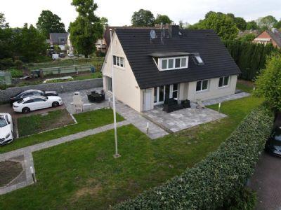 Rosengarten Häuser, Rosengarten Haus kaufen