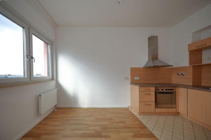 2 Zimmer Wohnung in Essen (Stadtkern)