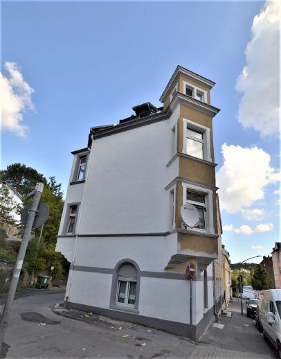 IMWRC – Hagen-Eilpe bietet: Anlageoption mit 460 m² in 2 MFH!
