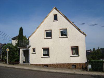 Neuwied Häuser, Neuwied Haus kaufen