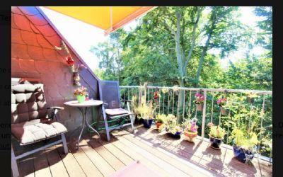 Hildesheim Wohnungen, Hildesheim Wohnung kaufen