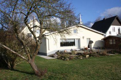 Wachtberg Häuser, Wachtberg Haus kaufen