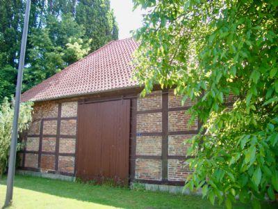 Delbrück Renditeobjekte, Mehrfamilienhäuser, Geschäftshäuser, Kapitalanlage