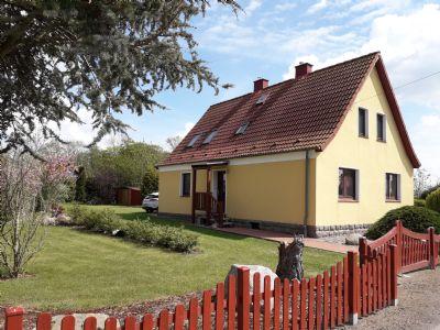 Dassow Häuser, Dassow Haus kaufen