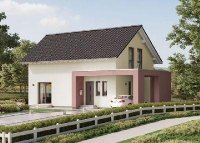 Waidhofen Häuser, Waidhofen Haus kaufen