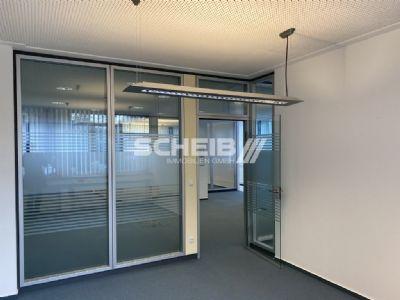Fichtenberg Büros, Büroräume, Büroflächen